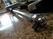 CRAFTSMAN Torque Wrench DIGITORK TORQUE WRENCH
